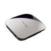 تصویر اندروید باکس Hugsun مدل X88 Pro