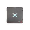 تصویر اندروید باکس A95X مدل MAX