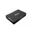 تصویر اندروید باکس EnyBox مدل X96H