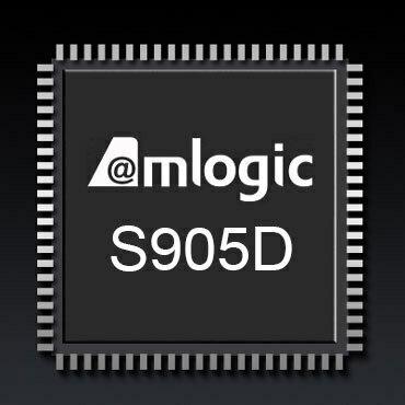 تصویر برای دسته S905D
