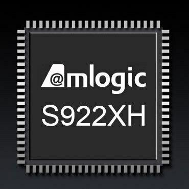 تصویر برای دسته S922X-H