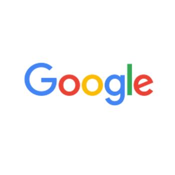 تصویر برای تولیدکننده: گوگل