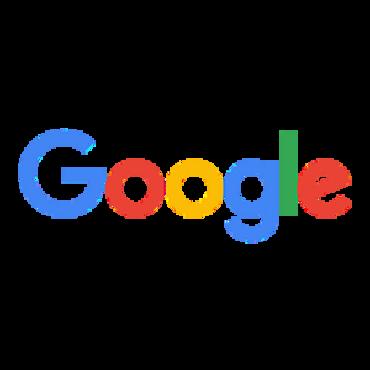 تصویر برای دسته گوگل