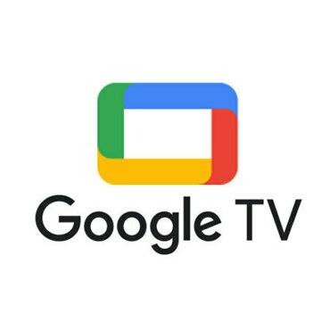 تصویر برای دسته گوگل تی وی