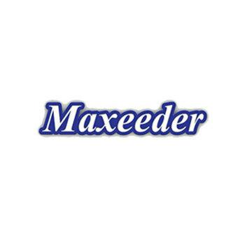 تصویر برای تولیدکننده: مکسیدر
