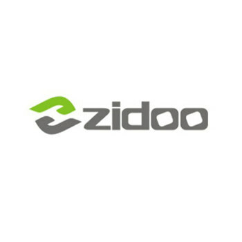 تصویر برای تولیدکننده: زیدو