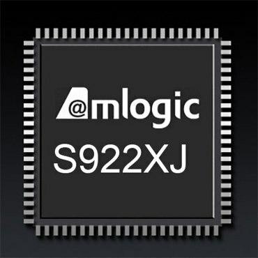 تصویر برای دسته S922X-J
