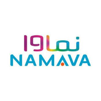 تصویر برای تولیدکننده: نماوا