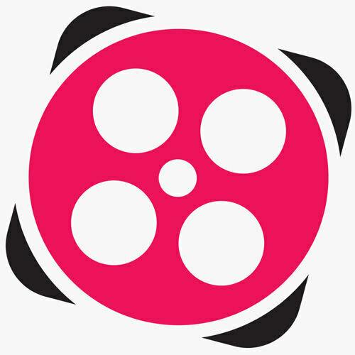 آپارات: پخش فیلم، انیمیشن، سریال و ویدیوی درخواستی