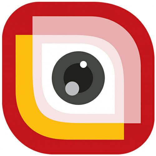 لنز: پخش فیلم، انیمیشن، سریال و ویدیوی درخواستی