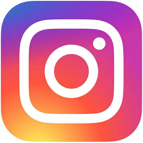 اینستاگرام: محبوب ترین برنامه برای اشتراک گذاری عکس در بین شبکه های اجتماعی