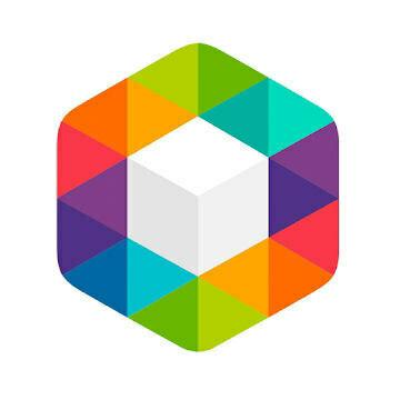 روبیکا: روبیکا یک اپلیکیشن جامع است که برای کاربران فارسی زبان دنیا سرویس های متعدد، متفاوت و جذابی را یکجا گرد هم آورده است تا بتوانند فقط از طریق این اپلیکیشن کاربرپسند، با کیفیت و هوشمند به تمامی آنچه در تلفن همراه خود متصور هستند، دسترسی داشته باشند. در روبیکا شما به محتواهای مختلف فیلم، موزیک و بازی دسترسی خواهید داشت. در ضمن سرویس های مختلفی نظیر خرید بلیط های اتوبوس و هواپیما، خدمات بیمه و خدمات پرداخت  در این اپلیکیشن به شما ارائه می گردد.