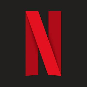 نتفلیکس: یک پلت فرم و شرکت تولید کننده محتوای برتر آمریکایی است که مقر اصلی آن در لس گاتوس ، کالیفرنیا است. نت فلیکس در سال 1997 توسط رید هستینگز و مارک راندولف در دره اسکاتس ، کالیفرنیا تاسیس شد. نتفلیکس بزرگترین سامانه پخش آنلاین فیلم و سریال در جهان است.