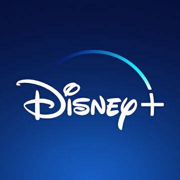 Disney+: is the streaming home of your favorite stories. With unlimited entertainment from Disney, Pixar, Marvel, Star Wars and National Geographic, you'll never be bored. Watch the latest releases, Original series and movies, classic films, throwback TV shows, and so much more