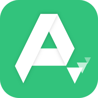 APKPure: is an open-source service that provides users with direct access to APK (Android app) files. They can download these files onto their Android devices