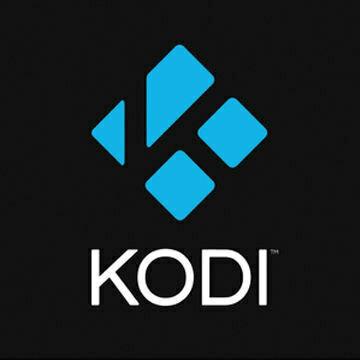 Kodi: کدی یک سیستم عامل-اپلیکیشنپخش چندرسانهای رایگان، متنباز و برنده چندین جایزه جهانی مناسب برای استفاده بر رویاندروید باکسو رایانههایشخصی است. رابط کاربری ده فوتی آن امکاناستفاده بسیار آسان با ریموتکنترل را فراهم کرده است. رابط کاربری گرافیکی ساده و کاربرپسندکدیامکان جستجو ونمایش عکس و فیلم، موزیک و پادکست از روی هارد دیسک یا اینترانت و اینترنت را تنها با چندکلیک سادهدر اختیار کاربر قرار داده است