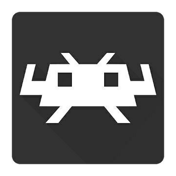 RetroArch:is an open-source project that makes use of a powerful development interface called Libretro. Libretro is an interface that allows you to make cross-platform applications that can use rich features such as OpenGL, cross-platform camera support, location support, and more in the future