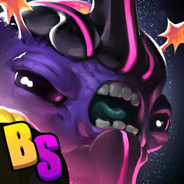 Crashlands: Craft, battle, and quest your way through Crashlands, an outlandish story overflowing with sass