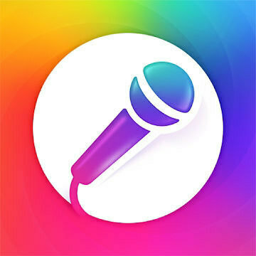 Karaoke - Sing Karaoke, Unlimited Songs: Yokee™ is the #1 karaoke app that let you and your friends sing karaoke for free. Sing along to millions of karaoke songs, with music and lyrics, use our special audio and video effects and share what you make with our supportive singers community