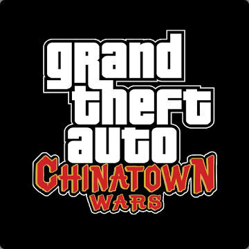 GTA: Chinatown Wars: LEFT FOR DEAD IN THE WORST PLACE IN AMERICA  Following his father's murder, Huang Lee has a simple mission: deliver an ancient sword to his Uncle Kenny to ensure his family retains control of the Triad gangs of Liberty City. Huang is a spoiled rich kid who expects everything to run smoothly, but his trip does not go exactly as planned. After being robbed and left to die, he will search for honor, riches and revenge in the most dangerous and morally bankrupt city in the world.