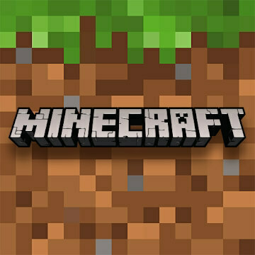 Minecraft: Explore infinite worlds and build everything from the simplest of homes to the grandest of castles. Play in creative mode with unlimited resources or mine deep into the world in survival mode, crafting weapons and armor to fend off dangerous mobs. Create, explore and survive alone or with friends on mobile devices or Windows 10.