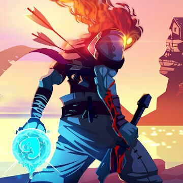 Dead Cells: Play as a failed alchemic experiment and explore the sprawling, ever-changing castle to find out what happened on this gloomy island…! That is, assuming you're able to fight your way past its keepers.  Dead Cells is a roguevania action platformer from Motion Twin that will require you to master frantic 2D combat with a wide variety of weapons and skills against merciless minions and boss.