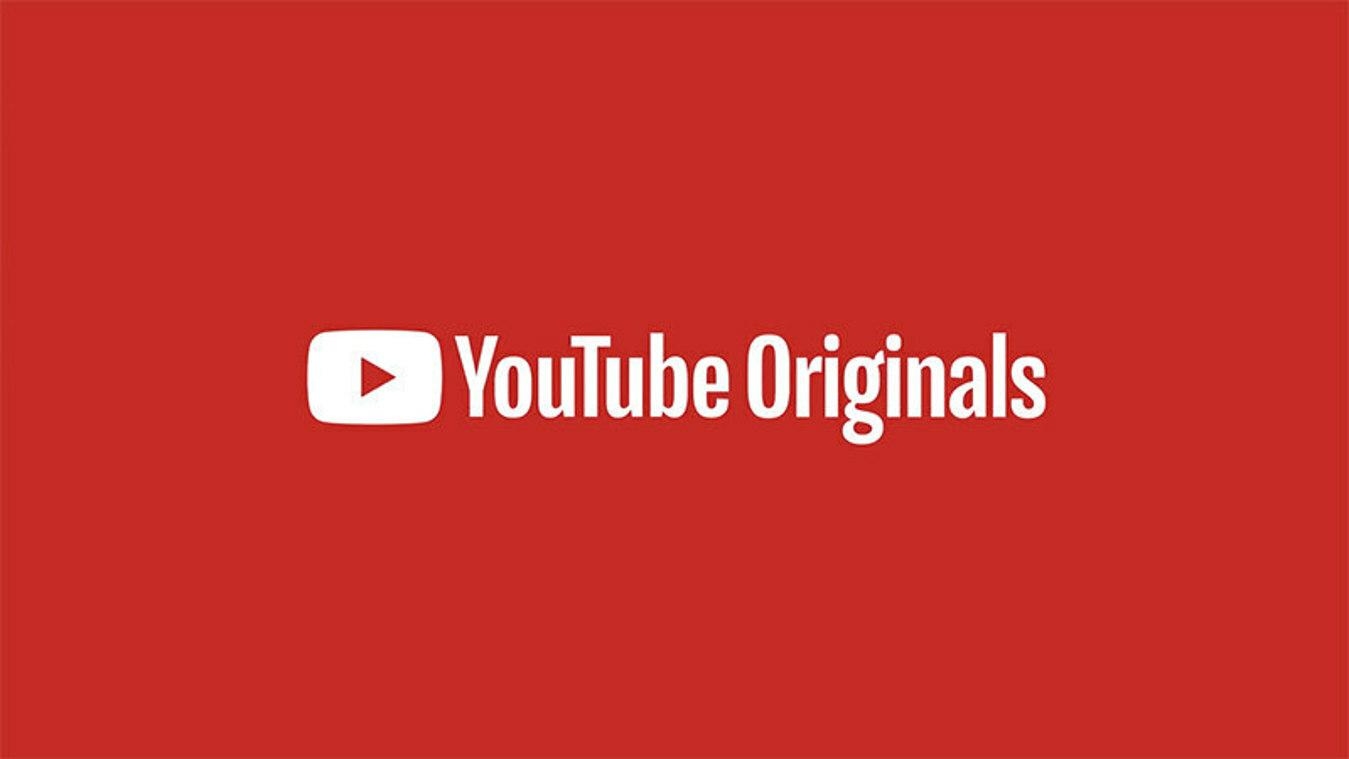 آشنایی با یوتیوب و سرویس های آن