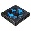 تصویر اندروید باکس EnyBox مدل X98 mini